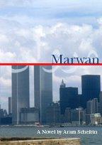 marwan2.jpg
