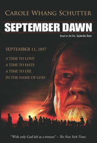 september-dawn-cover.jpg