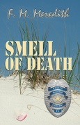 smelldeath_121007cover.jpg