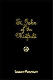 st-john-of-the-midfield-cover-art.jpg