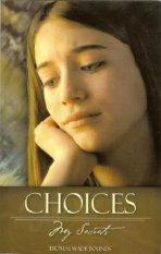 choicesmysecrets-cover.jpg