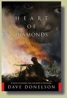 heart-of-diamonds