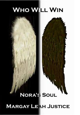 who-will-win-noras-soul