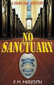 no-sanctuary
