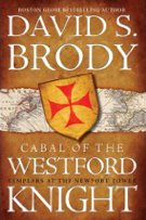 cabal-of-the-westford-knight-cover