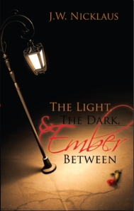 the-light-the-dark-and-ember-between-cover