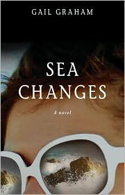 Sea Changes by Gail Graham