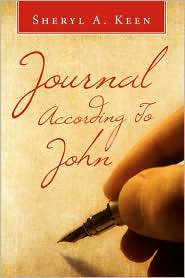 Journal According to John