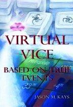 VirtualVice