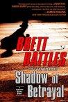 Shadow of Betrayal