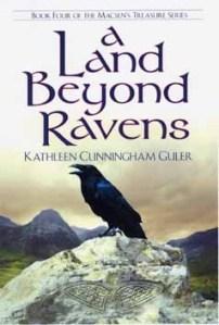 A Land Beyond Ravens