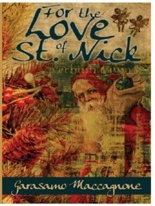 For the Love of St. Nick